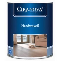 Ciranova Hardwaxoil 1 Liter