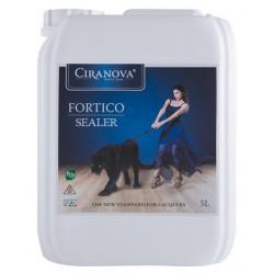 Ciranova Fortico Sealer