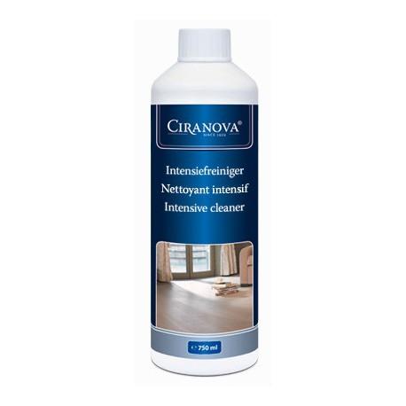 Ciranova Intensiefreiniger 0,75 Liter