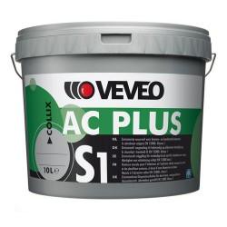 Veveo Collix AC Plus S1