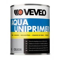 Veveo Aqua Uniprimer