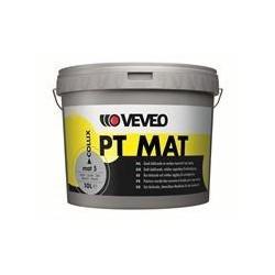 Veveo Collix PT Mat 10 Ltr