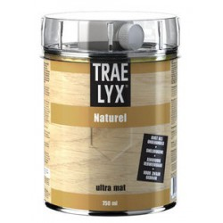 Trae Lyx Naturel Ultramat