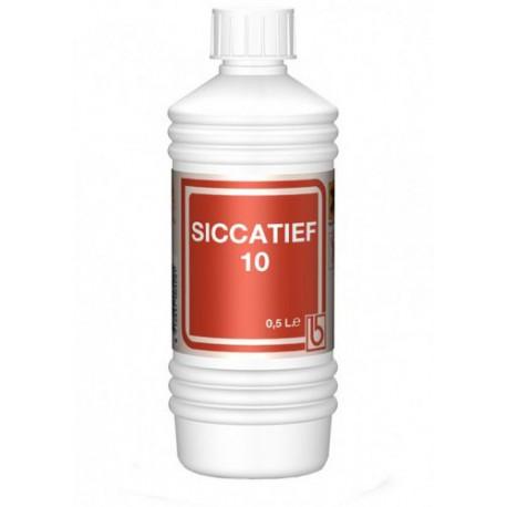 SICCATIEF 10 0.5L