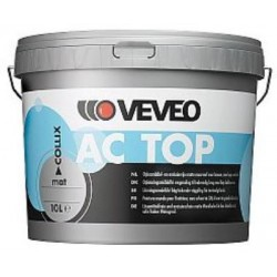 Veveo Collix AC Top 10 Liter