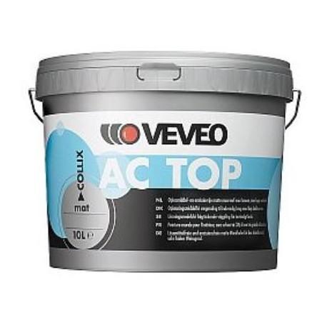 Veveo Collix AC Top 10 Liter