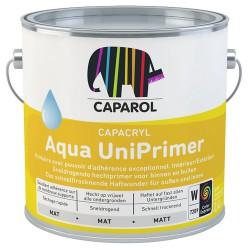 Capacryl Aqua UniPrimer 1