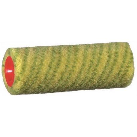 Goudhaantje Groene Schilderstreep Standaard Verfrol 13mm