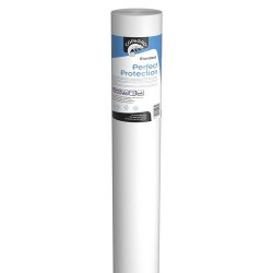 Perfect Protection Cover Ademend 1 x 25 mtr.