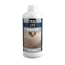 Trae Lyx Hardwax Pro Floor Cleaner 1 ltr.