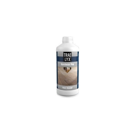 Trae-Lyx Hardwax Pro Floor Cleaner 1 ltr.