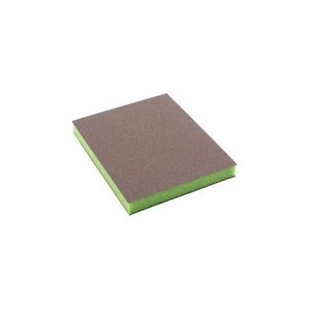 Siasponge 7983 Flex Pad groen