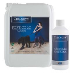 Ciranova Fortico 2C Natural 1 liter