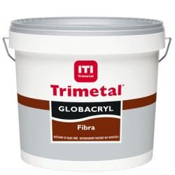 Globacryl Fibra 10 Ltr